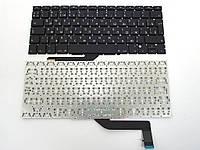 Клавіатура до ноутбука Apple Macbook Pro A1398 MC975, MC976 (Original)
