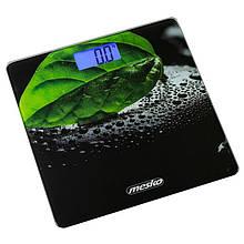 Весы напольные Mesko MS 8149