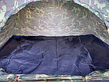 Палатка четырехместная Stenson R17759, фото 3