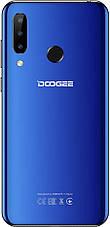 Doogee N20 4/64 Blue Гарантия 1 Год!, фото 3