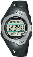 Мужские часы Casio STR-300C-1VER
