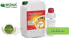 Пробактил - Консервант для силоса (Добавка для силосування рослинних кормів.)