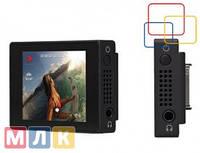 GoPro LCD дисплей BacPac HERO3+