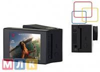 GoPro LCD дисплей BacPac HERO3