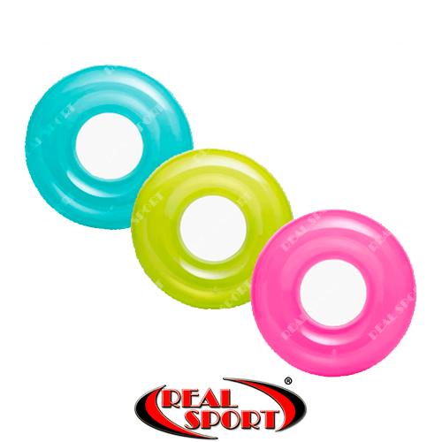Надувной детский круг Intex 59260