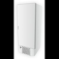 Шкаф холод. 600л АйсТермо ШХС-0.6 глухой