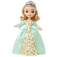 Принцеса Ембер лялька