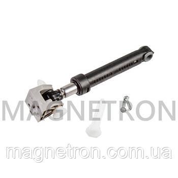 Амортизатор бака для стиральных машин 80N Electrolux 4055409728