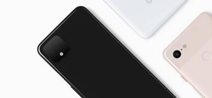 Лучшие Android-смартфоны на данный момент (мобильные телефоны, июль 2020 г.)