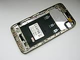 UMi London дисплейный модуль с рамкой (дисплей + сенсор), Б/У, разборка, 100% оригинал, фото 9