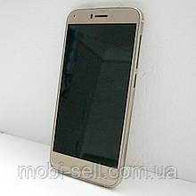 UMi London дисплейний модуль з рамкою (дисплей + сенсор), Б/У, розбирання, 100% оригінал