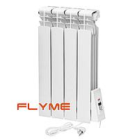 Электрорадиатор Flyme Elite 4 секции