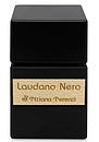 Парфюм унисекс Tiziana Terenzi Laudano Nero(Тициана Терензи Лаудано Неро), фото 2