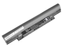 Акумулятор ( АКБ / батарея ) Dell Latitude 13 3340 E3340 451-BBJB 451-BBIY 451-BBIZ 7WV3V H4PJP JR6XC