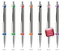 Ручки металлические  XENO