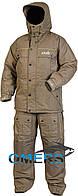 Зимний костюм Norfin Extreme 2 -32º, фото 1