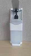 Дозатор для дезинфекции локтевой 1000мл