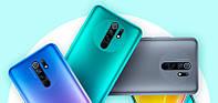 Лучшие смартфоны среднего и бюджетного класса на данный момент (мобильные телефоны, август 2020 г.)