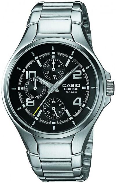 Casio EF-316D-1AVEG оригинал