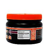 Масс Протеин для роста мышц: 4 кг Германия (80% белка /16% ВСАА) Манго + Intensive Five креатин в Подарок!, фото 3