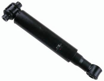 Амортизатор подвески MAN TGA,TGS,TGX (L427-701) передний