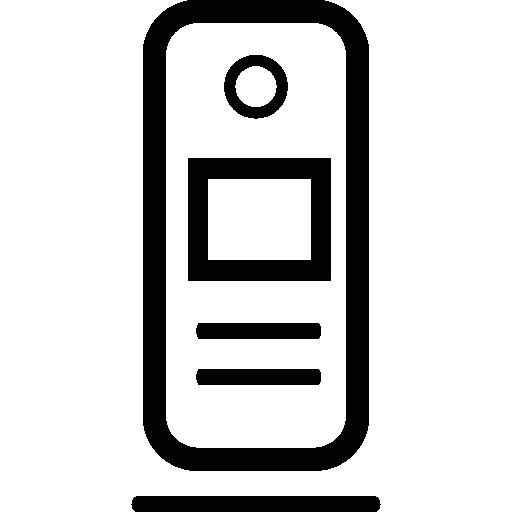 Электронное управление электрорадиаторами
