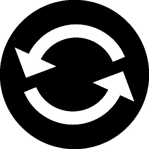 Конвекционный тип обогрева Электрорадиатора Флайми