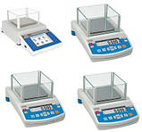 Весы лабораторные PS1200/C/1, фото 3