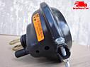 Камера тормозная передняя тип 24 КАМАЗ (пр-во РААЗ). 100-3519210. Ціна з ПДВ., фото 2