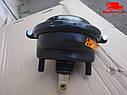 Камера тормозная передняя тип 24 КАМАЗ (пр-во РААЗ). 100-3519210. Ціна з ПДВ., фото 4