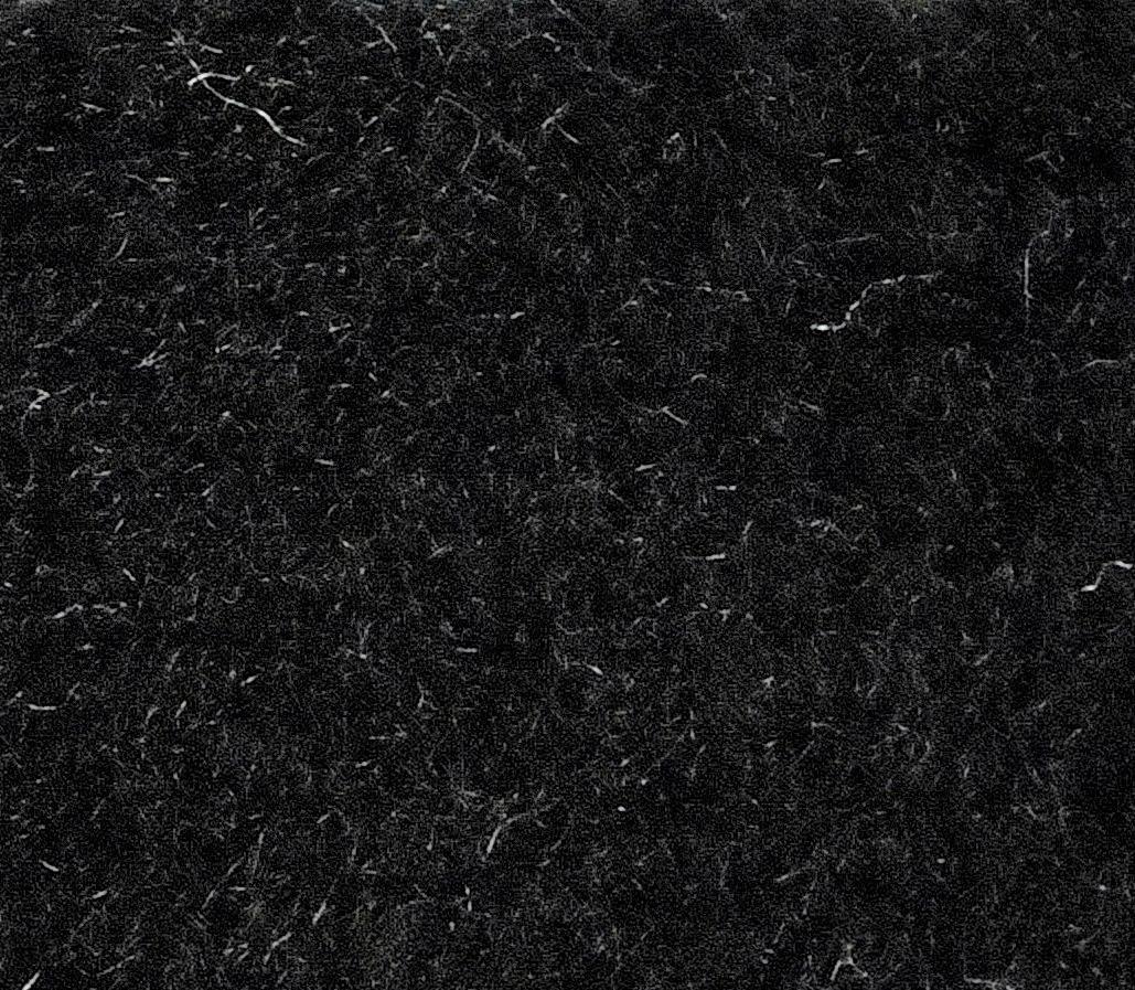 Agressor black  1м.п. плотность 16 oz, стриженный ковролин 1,83*3 м