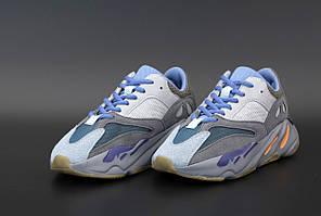 Женские кроссовки Adidas Yeezy Boost 700 \ Адидас Изи Буст 700 \ Жіночі кросівки Адідас Ізі Буст 700