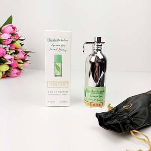 Женская парфюмированная вода Elizabet Arden Green Tea 150 мл копия