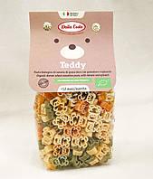 Dalla Costa Teddy макарони для дітей 200 gramm