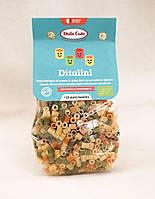Dalla Costa Ditalini макарони для дітей 200 gramm