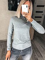 Гольф женский, фото 1