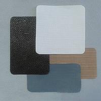 Тефлоновая ткань