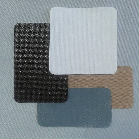 Тефлоновая ткань, фото 2