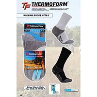 Термоноски THERMOFORM, функциональные носки HZTS-3, фото 1