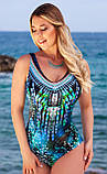 Сукня пляжне, фото 3