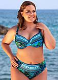 Сукня пляжне, фото 2