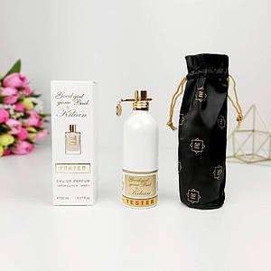 Женская парфюмированная вода Kiliane Good Girl Gone Bad 150 мл копия