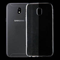 Захисний чохол Samsung Galaxy J3 (2017) / J330, фото 1