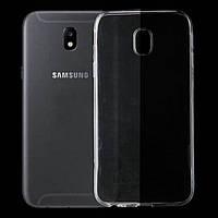 Защитный чехол  Samsung Galaxy J3 (2017) / J330, фото 1