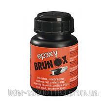 Brunox Epoxy нейтралізатор іржі 100ml