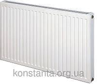 Радиатор стальной 11К 500*600 Vogel&Noot
