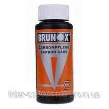 Brunox Carbon Care мастило для догляду за карбоном  100ml