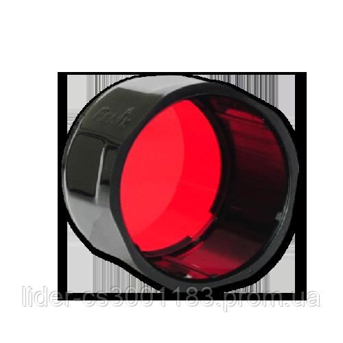 Фільтр червоний Fenix AD301