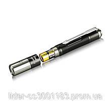 Ліхтар ручний Fenix LD02 V20 90 CRI Cree XQ-E HI warm white