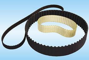 Ремень зубчатый СБ 7-63-80